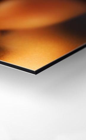 druck auf alu dibond aluminiumverbundplatten. Black Bedroom Furniture Sets. Home Design Ideas