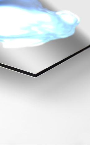 druck auf alu dibond aluminiumverbundplatten berlinmediagroup. Black Bedroom Furniture Sets. Home Design Ideas