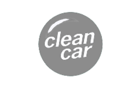 clean-car-ag-logo