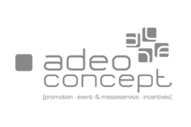 adeo-concept