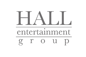 hallentertainmentgroup