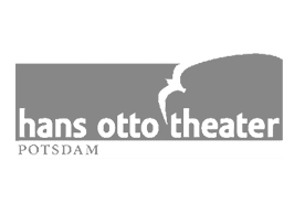 hans-otto-theater
