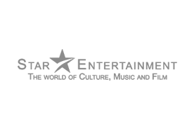 star-entertainment-logo