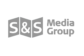 sus-media-group-logo