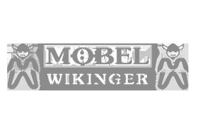 Moebel Wikinger möbel vikinger design